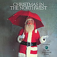 Various Artists | Christmas in the Northwest, Vol. 1
