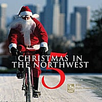 Various Artists | Christmas in the Northwest, Vol. 5