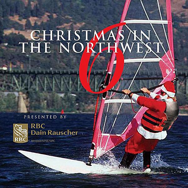 Children S Christmas Songs
