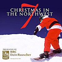 Various Artists | Christmas in the Northwest, Vol. 7