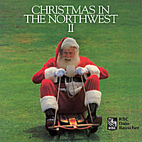 Various Artists | Christmas in the Northwest, Vol. 2