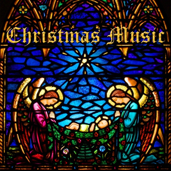 Best Orchestral Christmas Music