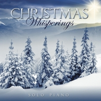 Various Artists | Christmas Whisperings - Solo Piano