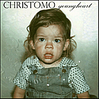 Christomo | Youngheart