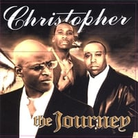 Christopher | The Journey