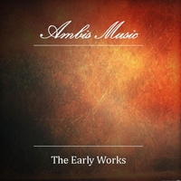Christopher Lexow | Ambis Music - the Early Works