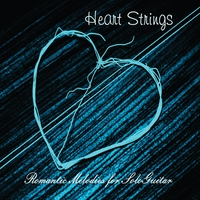 Christopher Rude | Heart Strings