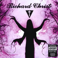 Richard Christ | Richard Christ