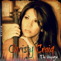Christy Craig | The Voyage