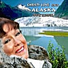 Christy Love: Alaska (You