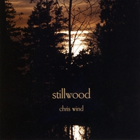 Chris Wind | stillwood
