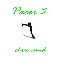 Chris Wind | Pacer 3