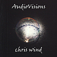 Chris Wind | Audiovisions