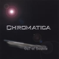 Chromatica | Out Of Bounds