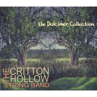 Critton Hollow  String Band | the Dulcimer Collection