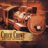 Chuck Crowe | Another Nevermore