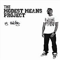 Various Artists | The Modest Means Project By: Chuck Mays