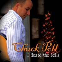 Chuck Poll | I Heard The Bells