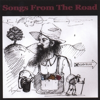 Songs From The Road Band | Songs From The Road