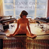 Suzanne Ciani | The Velocity of Love