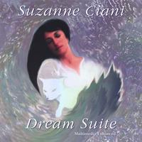 Suzanne Ciani | Dream Suite