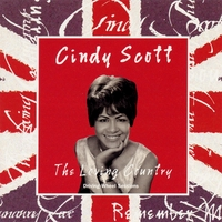 Cindy Scott | The Loving Country