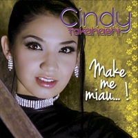 Cindy Takahashi | Make Me Miau... !