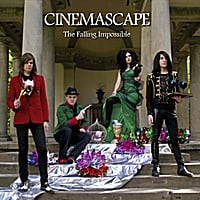 Cinemascape | The Falling Impossible