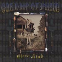 Circe Link | One Drop of Poison