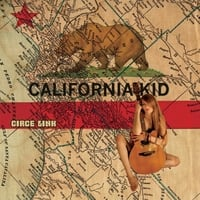 Circe Link | California Kid