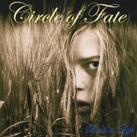 Circle of Fate | Back to Life