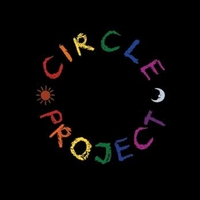 Various Artists | Circle Project