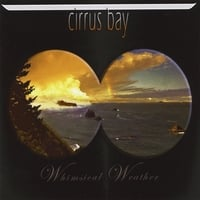Cirrus Bay | Whimsical Weather