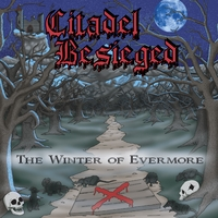 Citadel Besieged | The Winter of Evermore