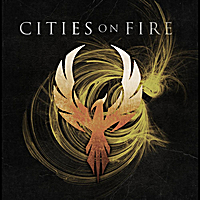 Cities on Fire | Cities on Fire