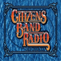 Citizens Band Radio | Big Blue Sky