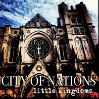 City of Nations | Little Kingdoms