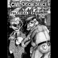 Civil Disobedience | Political Prisoners