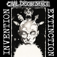 Civil Disobedience | Invention Extinction