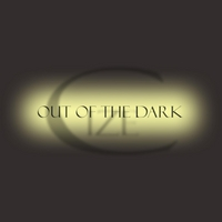 Cize | Out of the Dark