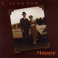 C. Jane Run | Happy