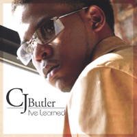 CJ Butler | I've Learned