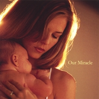 Cynthia Jordan | Our Miracle