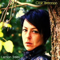 Clair Brennan | Lemon Trees