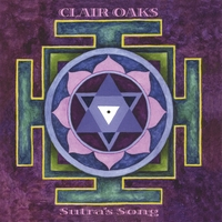 Clair Oaks | Sutra's Song