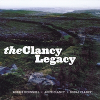 The Clancy Legacy | The Clancy Legacy