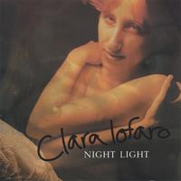 Clara Lofaro | Night Light