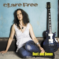 Clare Free | Dust and Bones