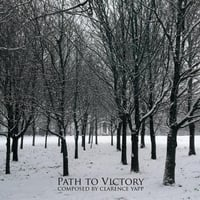 Clarence Yapp | Path to Victory