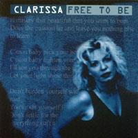 Clarissa | Free To Be